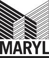MARYL CONSTRUCTION