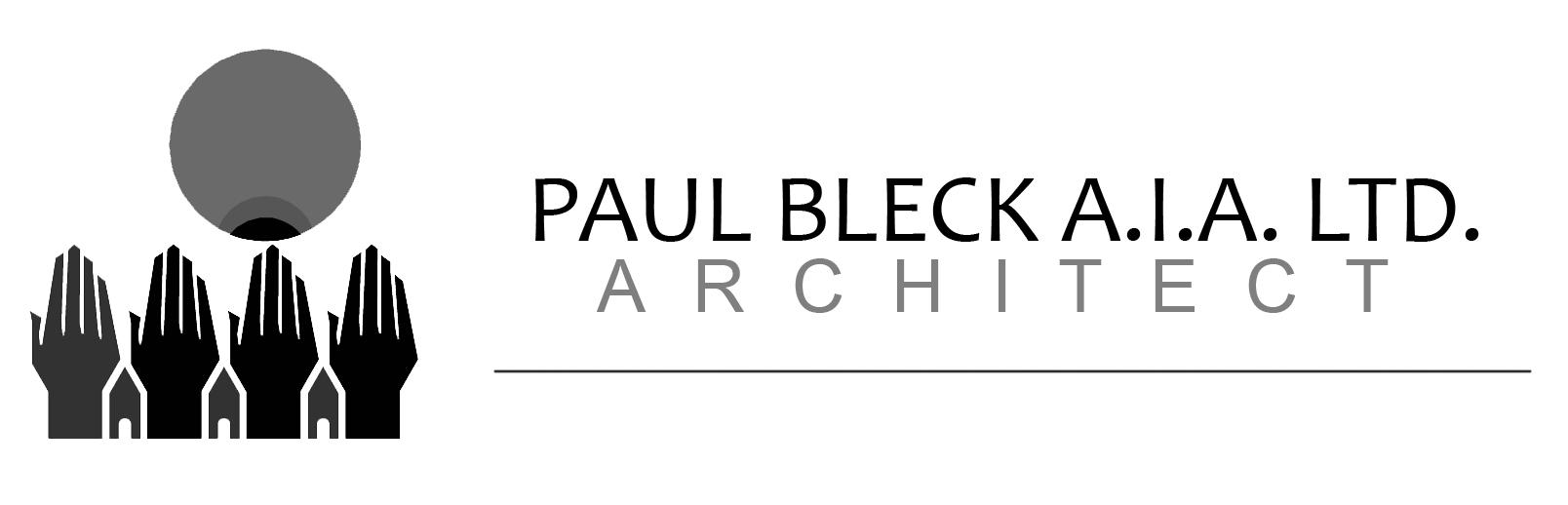 Logo6 Pb
